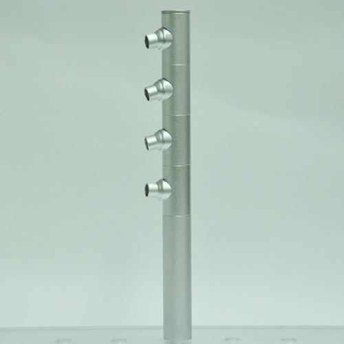 TR1614S LED Diplay Lighting Fixtures